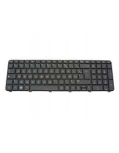 hp-keyboard-blk-isk-pt-russ-1.jpg