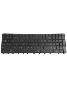 hp-686915-dh1-notebook-spare-part-keyboard-1.jpg
