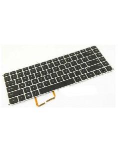 hp-692759-151-notebook-spare-part-keyboard-1.jpg