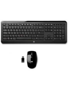 hp-697347-071-keyboard-rf-wireless-qwerty-spanish-black-1.jpg