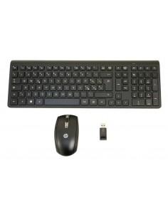 hp-697352-l31-keyboard-rf-wireless-black-1.jpg