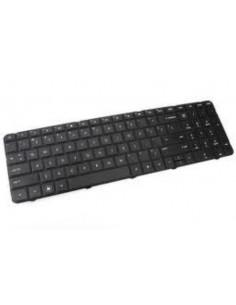 hp-699815-151-notebook-spare-part-keyboard-1.jpg