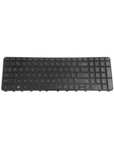 hp-699855-041-notebook-spare-part-keyboard-1.jpg