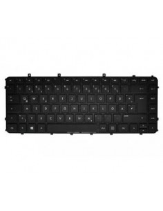 hp-699929-271-notebook-spare-part-keyboard-1.jpg