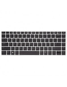 hp-699931-b31-notebook-spare-part-keyboard-1.jpg