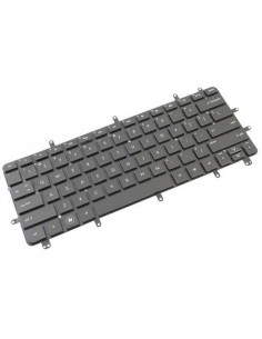 hp-700567-061-notebook-spare-part-keyboard-1.jpg