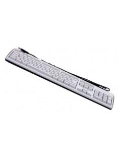 hp-701430-111-keyboard-usb-swiss-grey-1.jpg