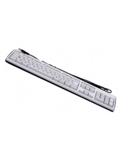 hp-701430-181-keyboard-usb-belgian-grey-1.jpg