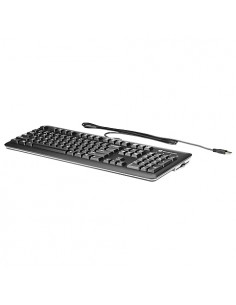 hp-701671-251-keyboard-usb-russian-1.jpg