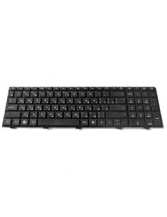 hp-keyboard-icelandic-1.jpg