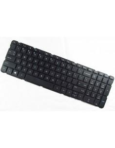 hp-708168-211-notebook-spare-part-keyboard-1.jpg