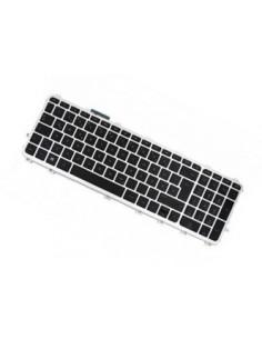 hp-721966-271-notebook-spare-part-keyboard-1.jpg