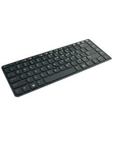 hp-keyboard-with-d-point-stk-iceland-1.jpg