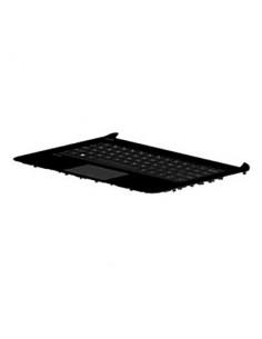 hp-730895-fl1-notebook-spare-part-top-case-1.jpg
