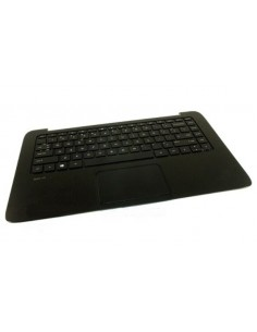hp-735645-211-notebook-spare-part-housing-base-keyboard-1.jpg