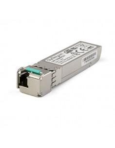 StarTech.com Dell EMC SFP-10G-BX40-D-kompatibel SFP+ sändarmodul - 10GBase-BX40 (nedströms) Startech SFP10GBX40DS - 1