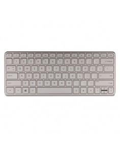 hp-743897-131-notebook-spare-part-keyboard-1.jpg