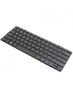 hp-744485-041-notebook-spare-part-keyboard-1.jpg