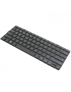 hp-744485-b31-notebook-spare-part-keyboard-1.jpg