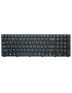 hp-745663-251-notebook-spare-part-keyboard-1.jpg