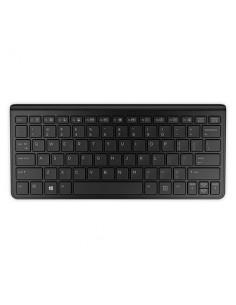 hp-slim-bluetooth-nl-keyboard-qwerty-dutch-black-1.jpg