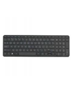 hp-keyboard-north-africa-1.jpg