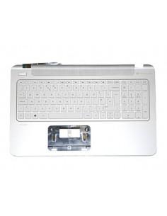 hp-762530-bb1-kannettavan-tietokoneen-varaosa-kotelon-pohja-nappaimisto-1.jpg