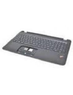 hp-762533-031-notebook-spare-part-top-case-1.jpg