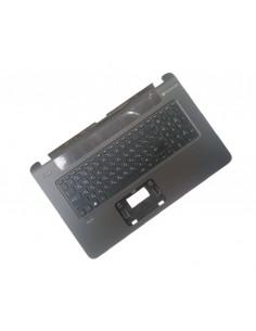 hp-769012-261-kannettavan-tietokoneen-varaosa-kotelon-pohja-nappaimisto-1.jpg