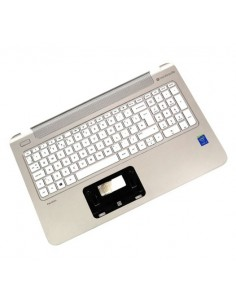 hp-769256-ba1-notebook-spare-part-housing-base-keyboard-1.jpg