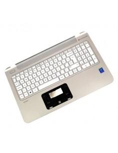 hp-769256-fl1-notebook-spare-part-housing-base-keyboard-1.jpg