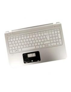 hp-769257-251-notebook-spare-part-housing-base-keyboard-1.jpg