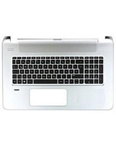 hp-773409-031-notebook-spare-part-housing-base-keyboard-1.jpg