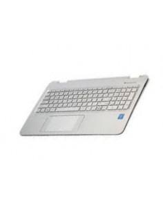 hp-776250-071-notebook-spare-part-housing-base-keyboard-1.jpg