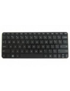 hp-776452-ba1-notebook-spare-part-keyboard-1.jpg