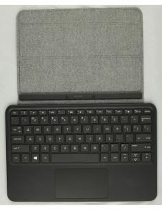 hp-784415-171-mobiililaitteiden-nappaimisto-musta-harmaa-arabia-1.jpg