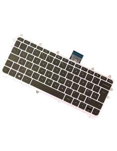 hp-786296-a41-notebook-spare-part-keyboard-1.jpg