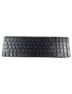 hp-787801-061-notebook-spare-part-keyboard-1.jpg