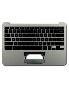 hp-788639-171-notebook-spare-part-housing-base-keyboard-1.jpg