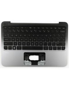 hp-800058-dh1-notebook-spare-part-top-case-1.jpg