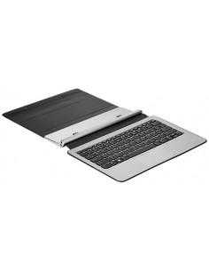hp-800577-091-mobile-device-keyboard-black-silver-norwegian-1.jpg