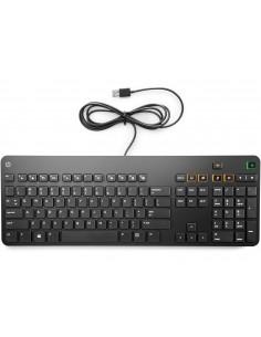 hp-conference-keyboard-slovakia-1.jpg