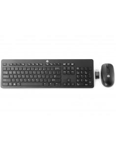 hp-wireless-switzerland-keyboard-rf-qwertz-swiss-black-1.jpg