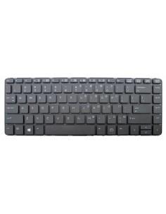 hp-keyboard-spain-with-backlit-1.jpg