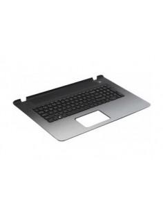 hp-809302-151-notebook-spare-part-housing-base-keyboard-1.jpg