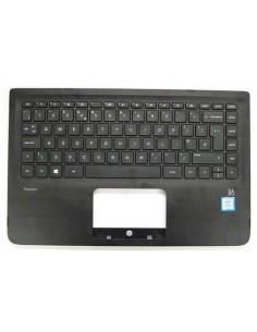 hp-810914-271-notebook-spare-part-housing-base-keyboard-1.jpg