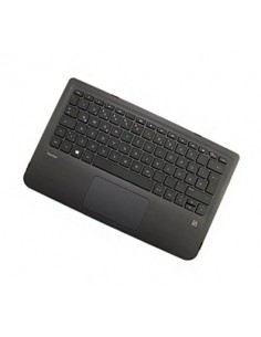 hp-top-cover-keyboard-spain-1.jpg