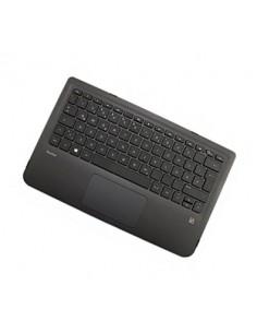 hp-810930-bg1-notebook-spare-part-housing-base-keyboard-1.jpg