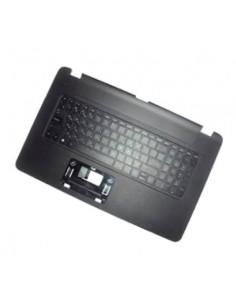 hp-812894-b31-notebook-spare-part-housing-base-keyboard-1.jpg