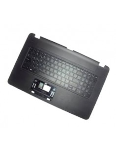 hp-top-cover-keyboard-slovenia-1.jpg